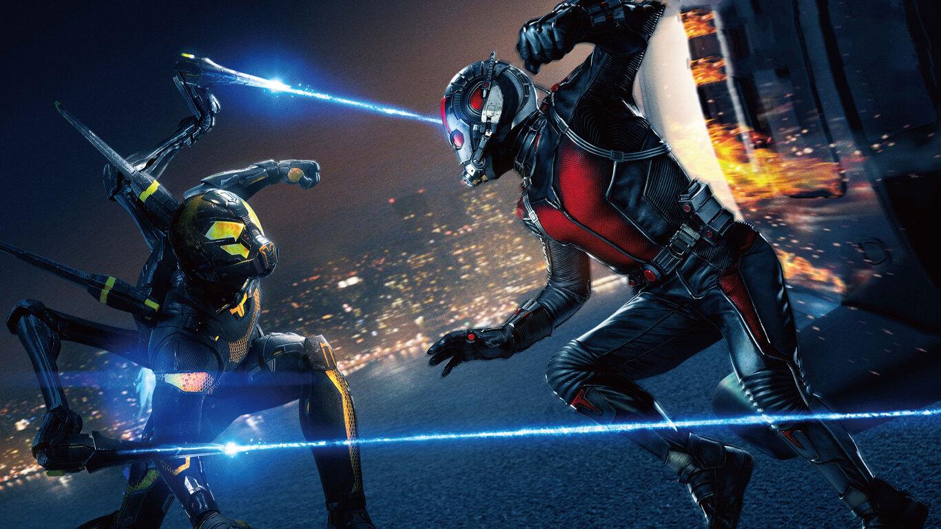 ant-man-movie-poster-5k-vg.jpg