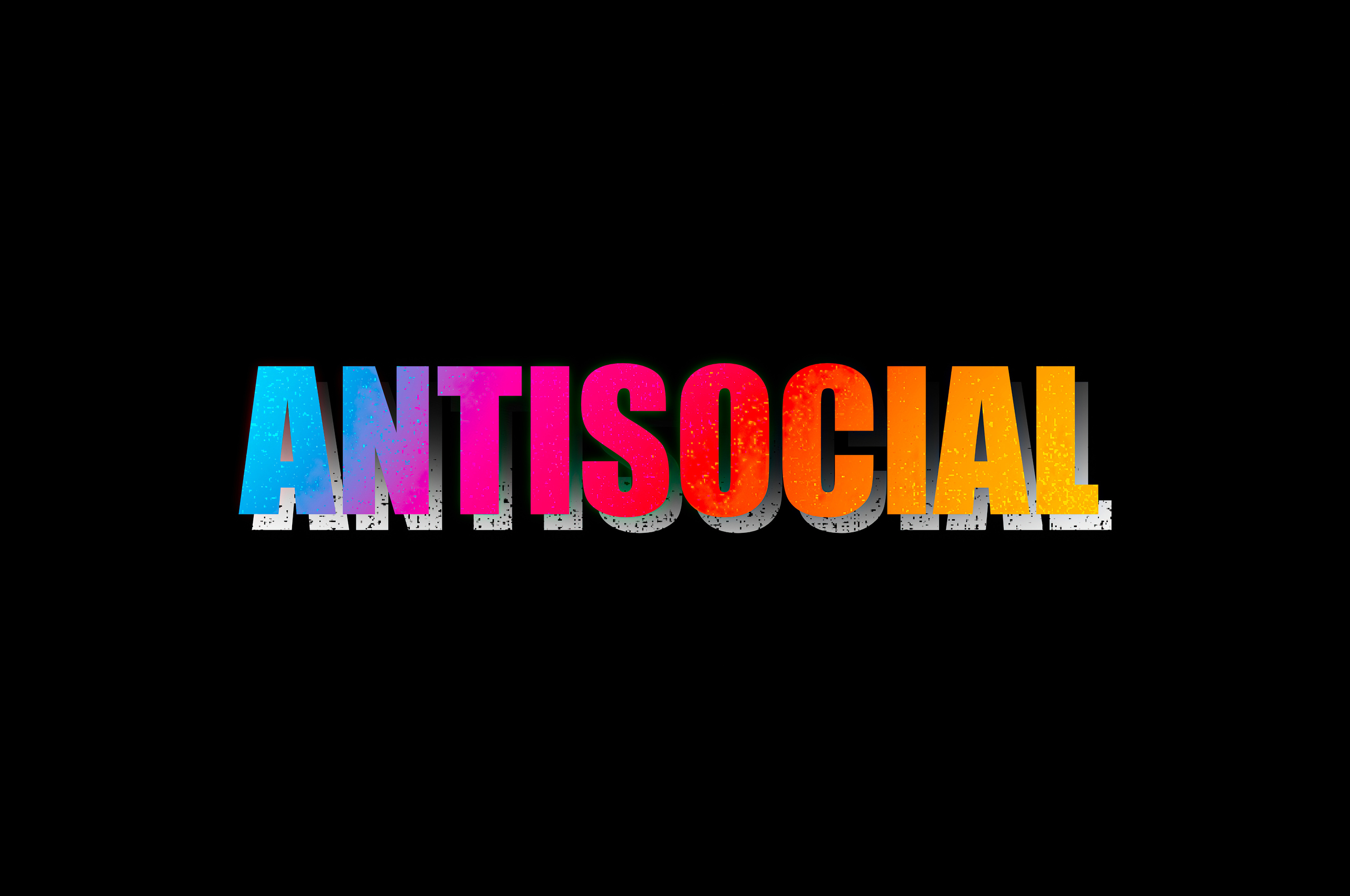 antisocial-hr.jpg