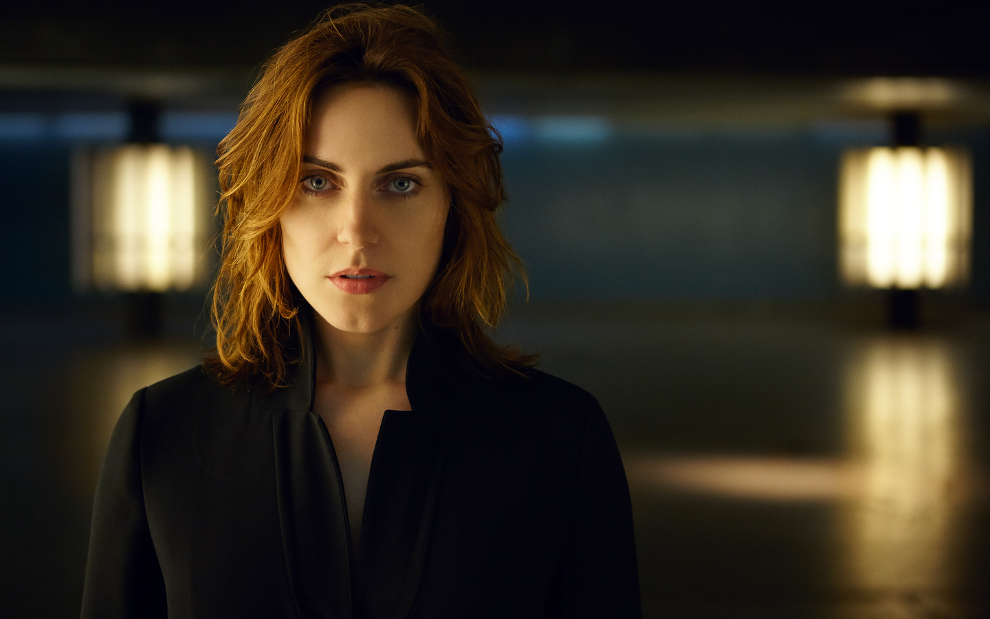 antje traue hot