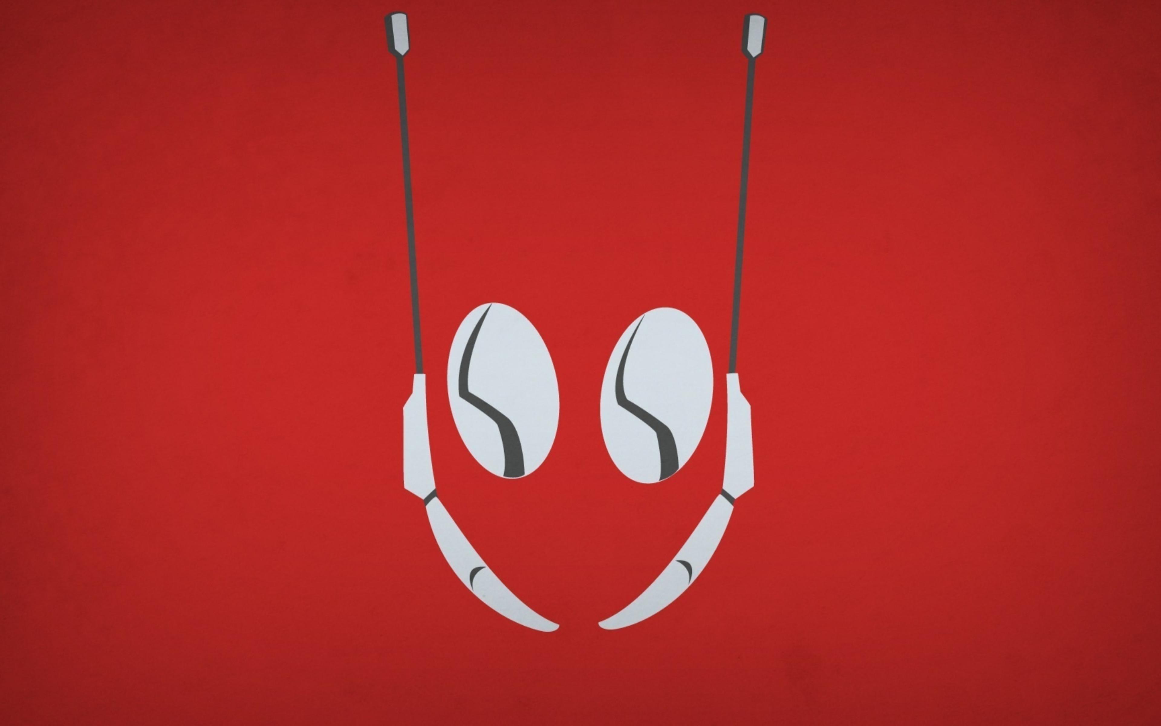 antman-abstract-art.jpg