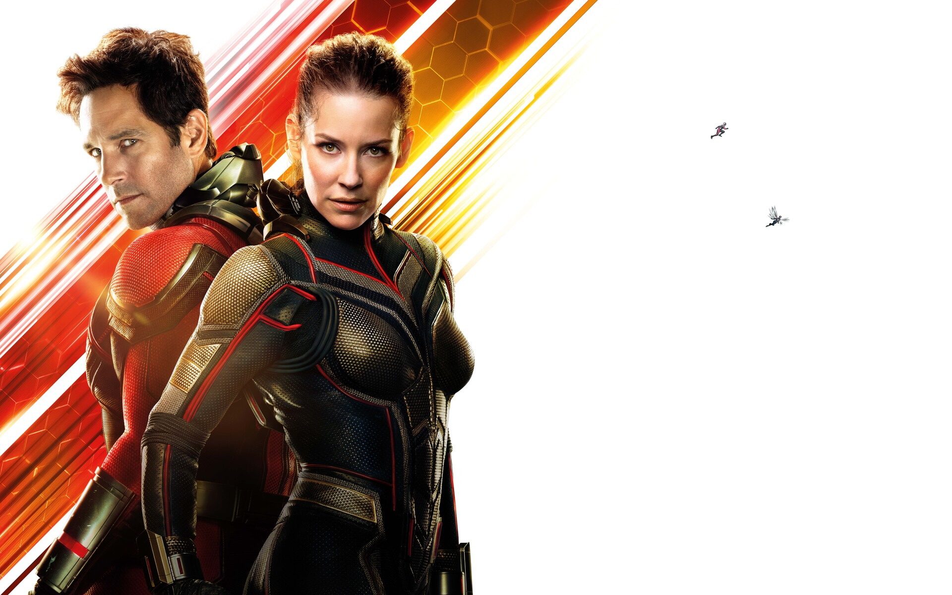 antman-and-the-wasp-12k-v3.jpg