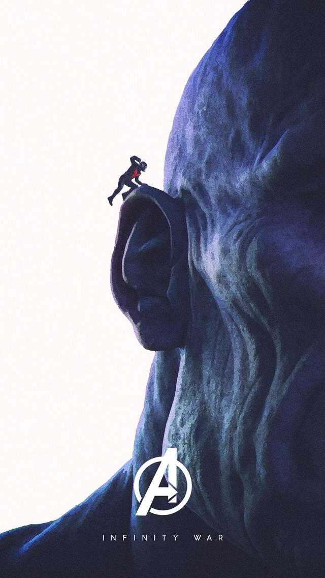 antman-goes-into-ear-of-thanos-artwork-hw.jpg
