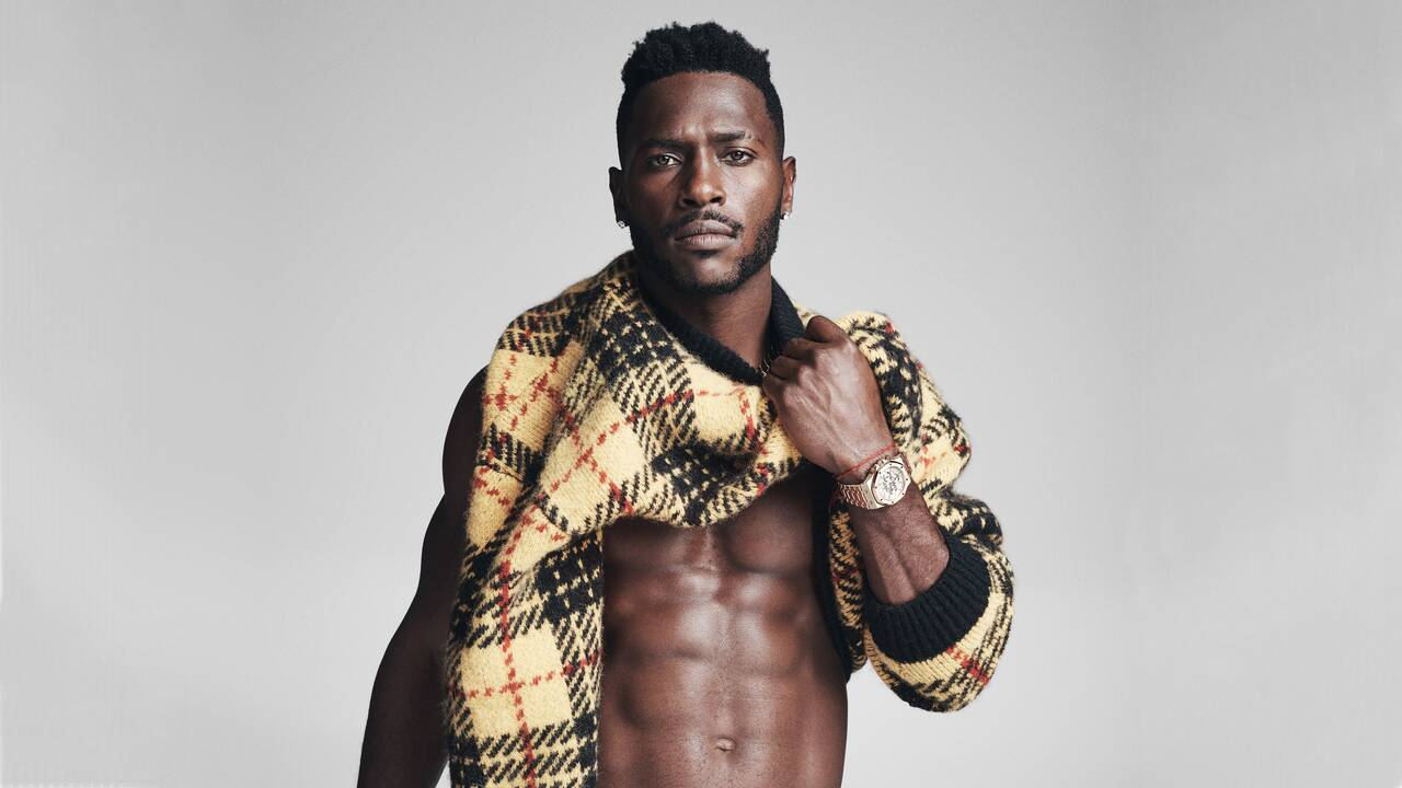 antonio-brown-a2.jpg