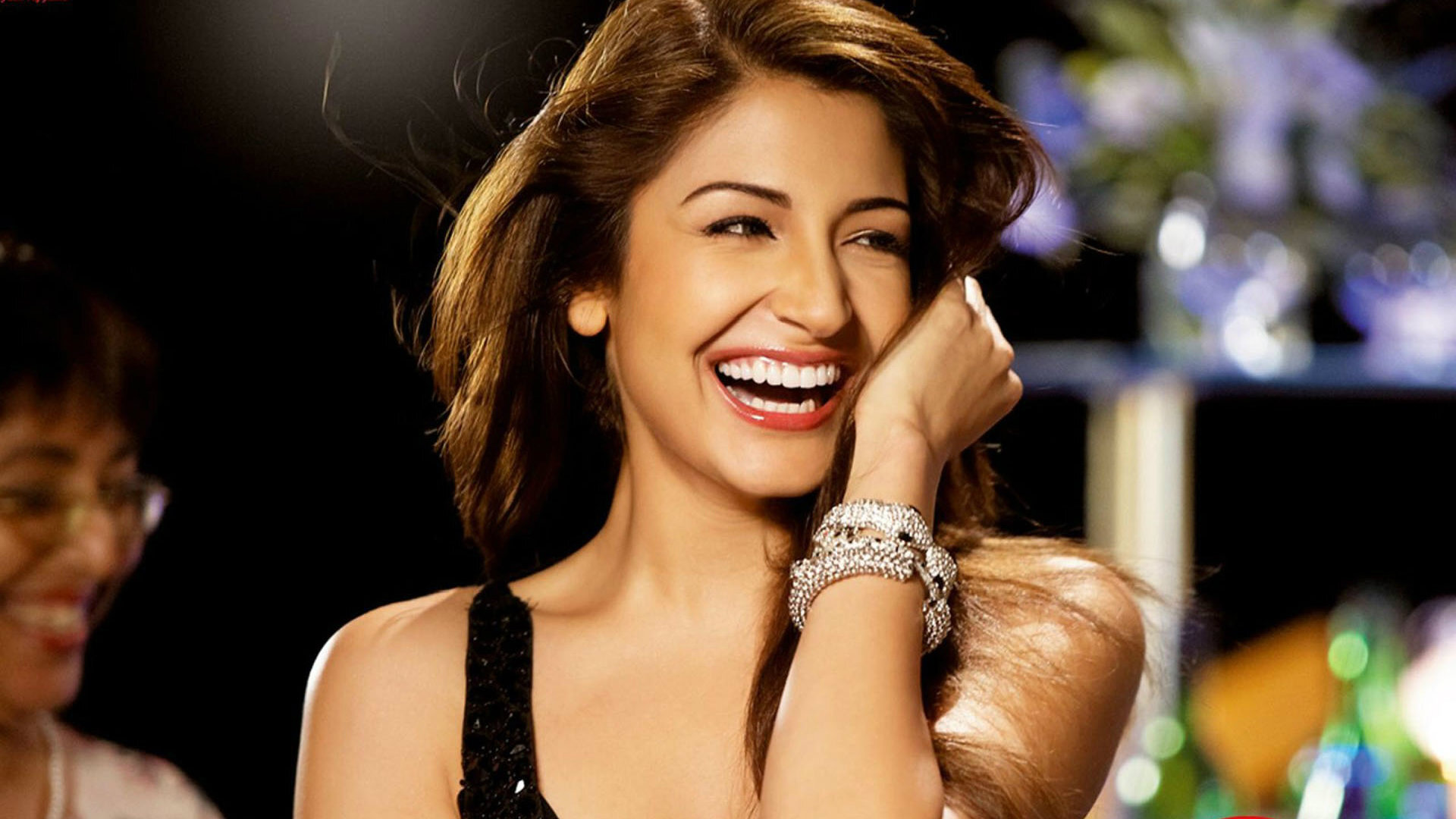 Anushka Sharma Hot Wallpaper  image collections of