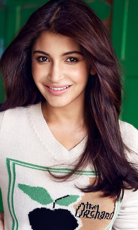 anushka-sharma-vogue-2016-4k.jpg