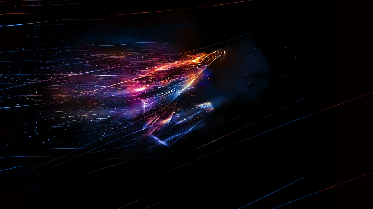 aorus-gigabyte-2020-4k-k1.jpg