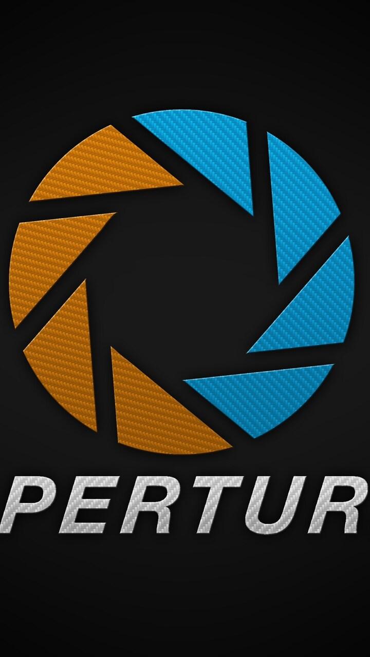 aperture-brand-logo.jpg