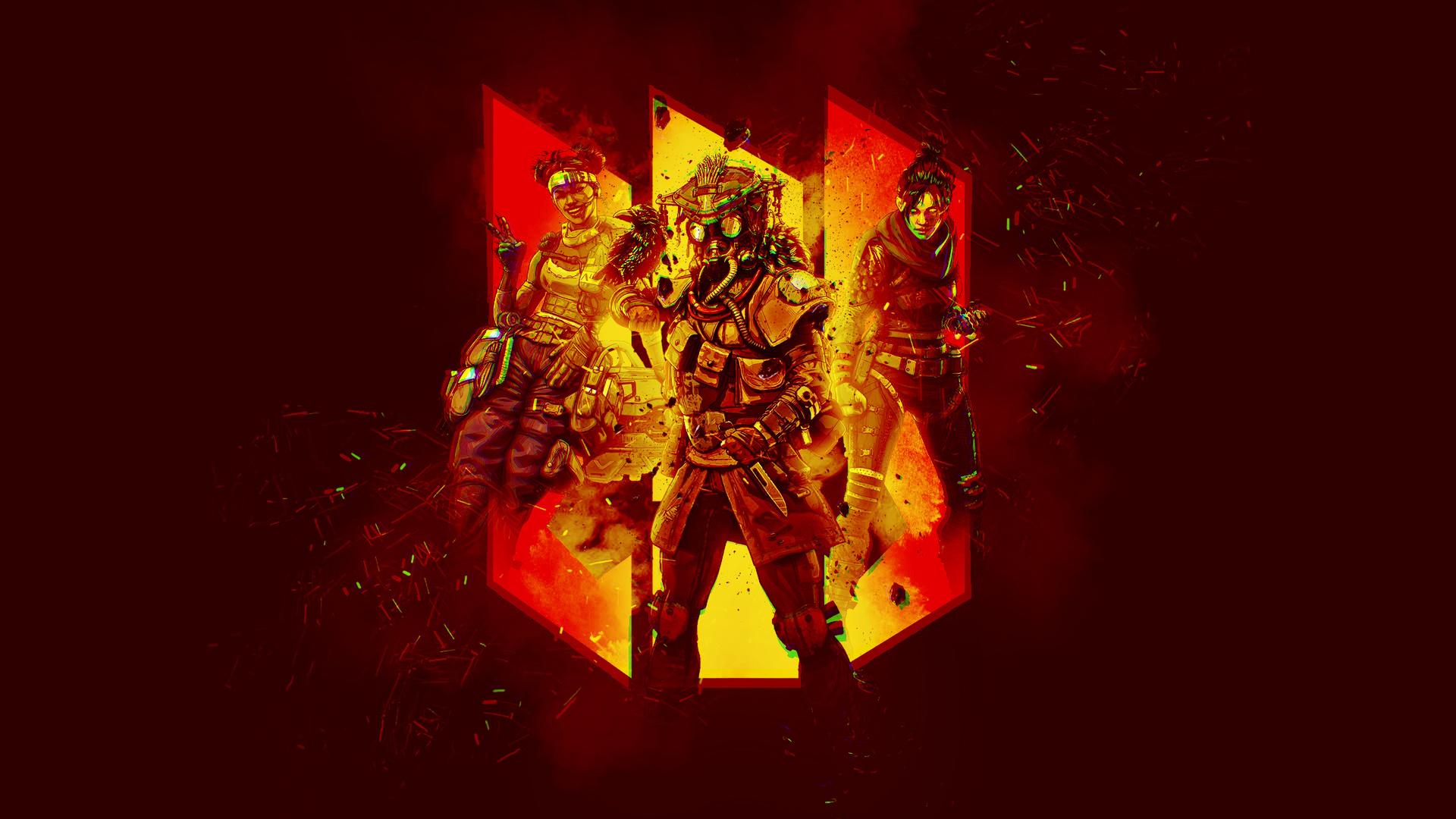 apex-legends-4k-ah.jpg