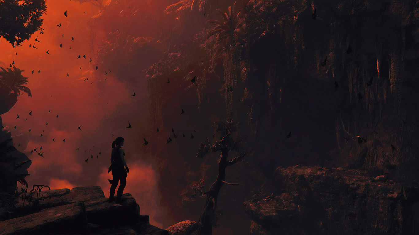 apocalypse-shadow-of-the-tomb-raider-4k-5b.jpg