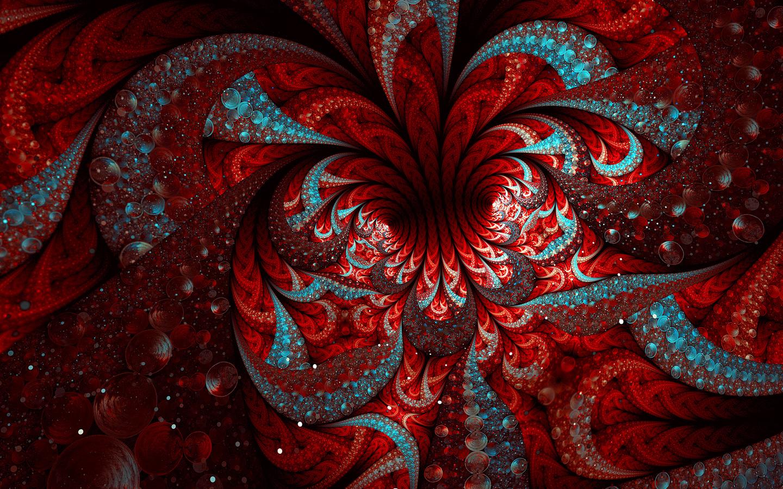 apophysid-red-blue-chaotica-digital-art-db.jpg
