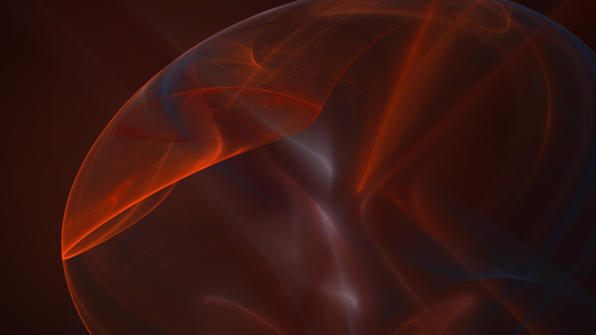 apophysis-3d-fractal-digital-art-4k-8d.jpg