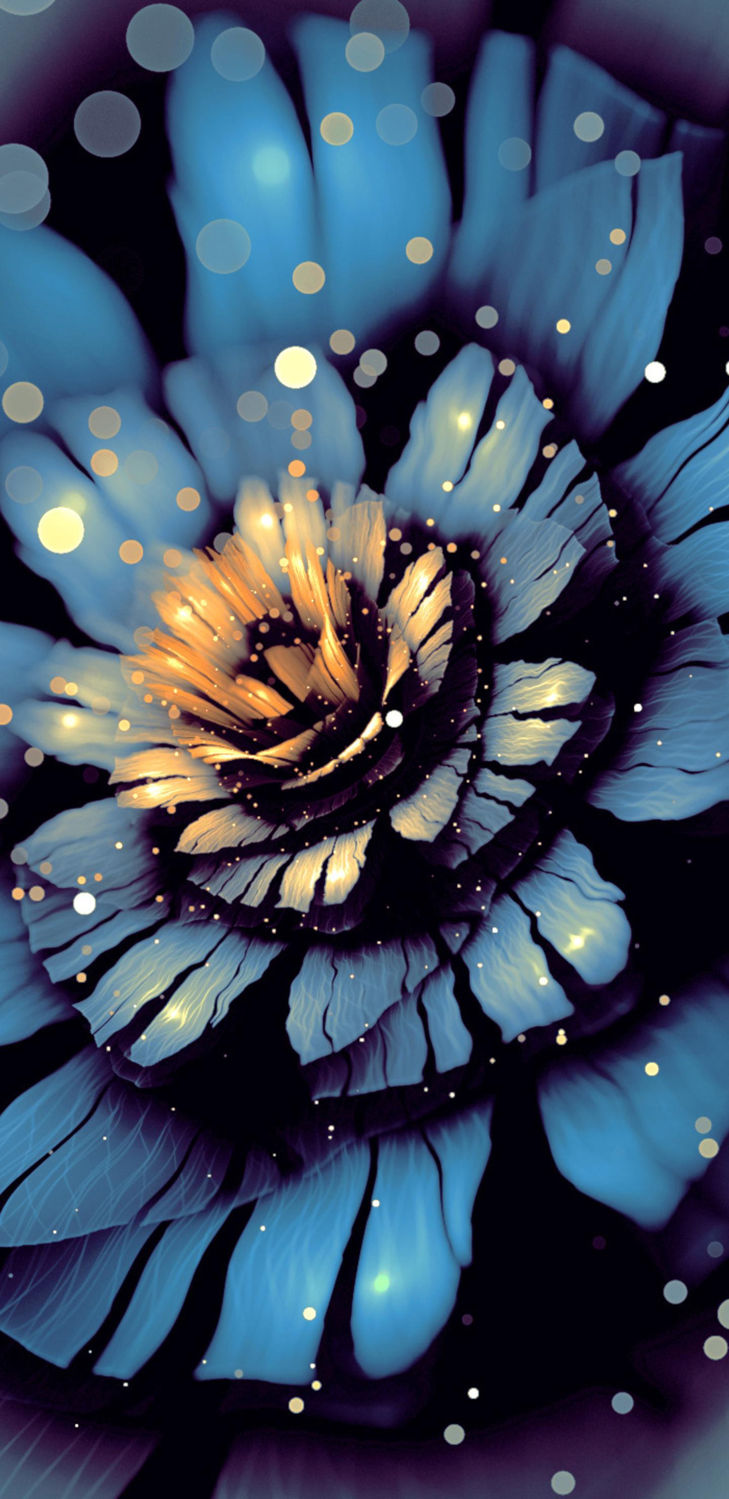 apophysis-bloom-flower-digital-art-at.jpg
