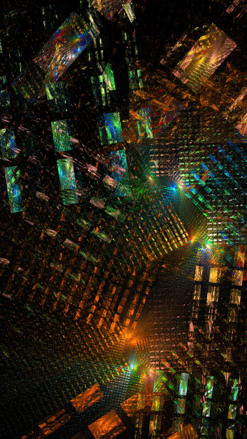 apophysis-digital-fractal-art-8k-xt.jpg