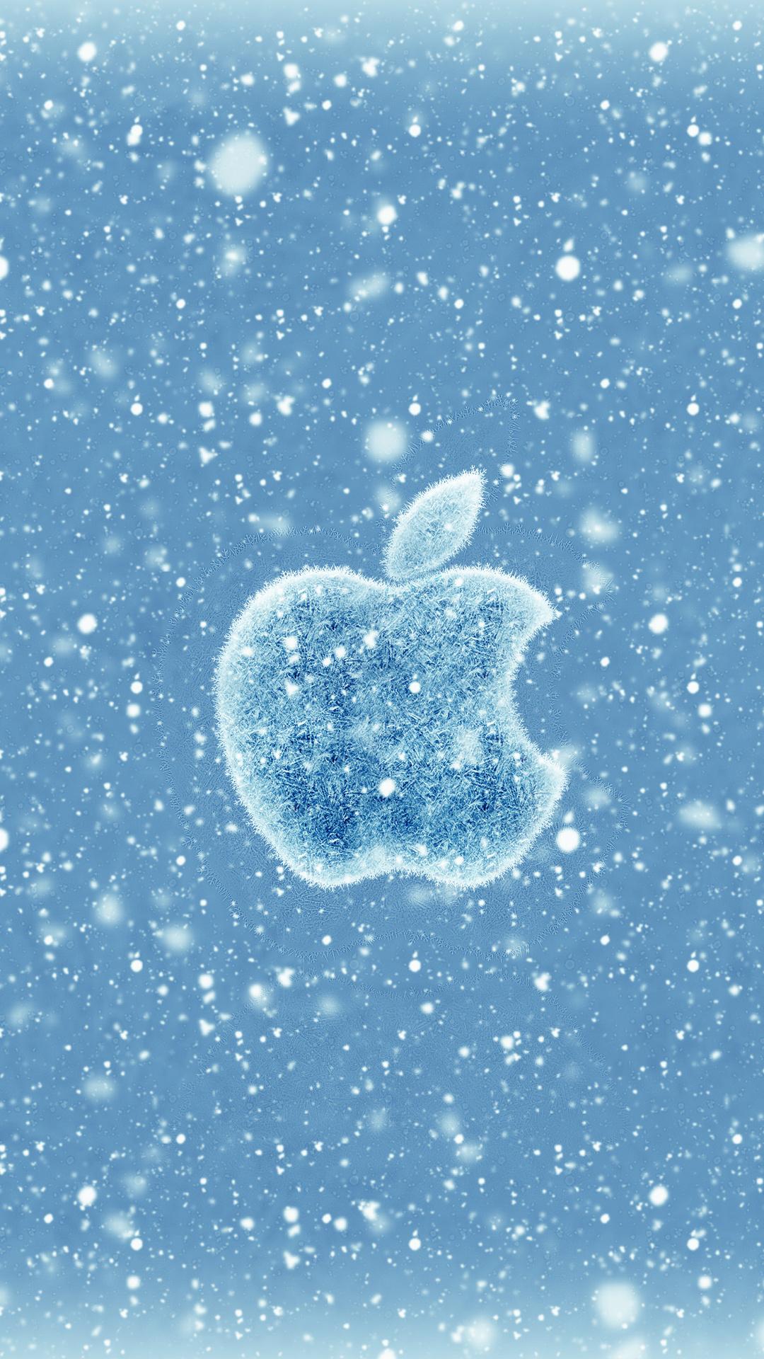 apple-christmas-winter-logo-4k-qf.jpg