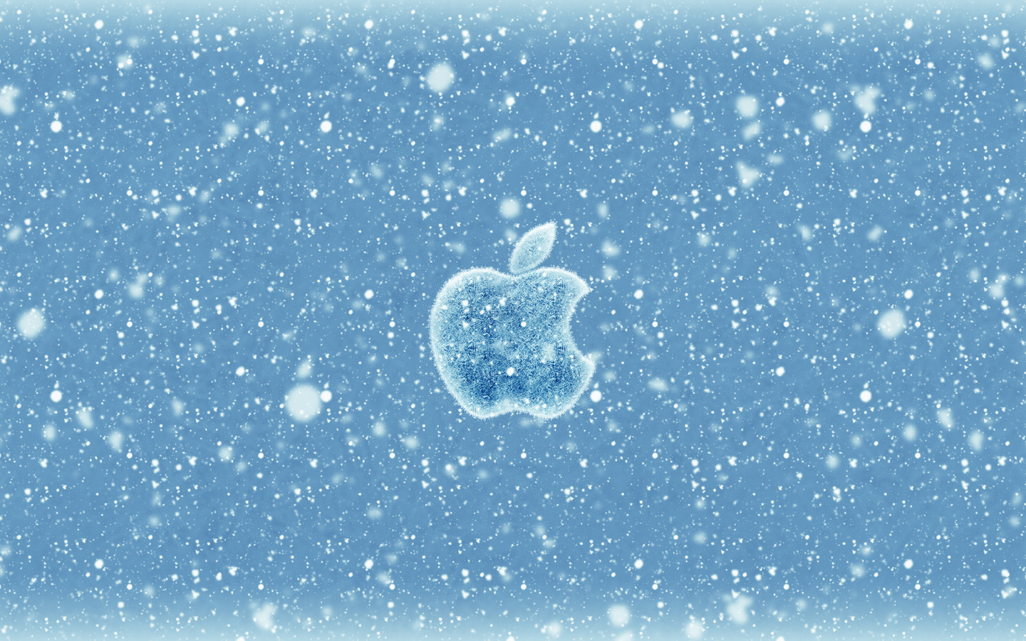 apple-christmas-winter-logo-4k-qf.jpg