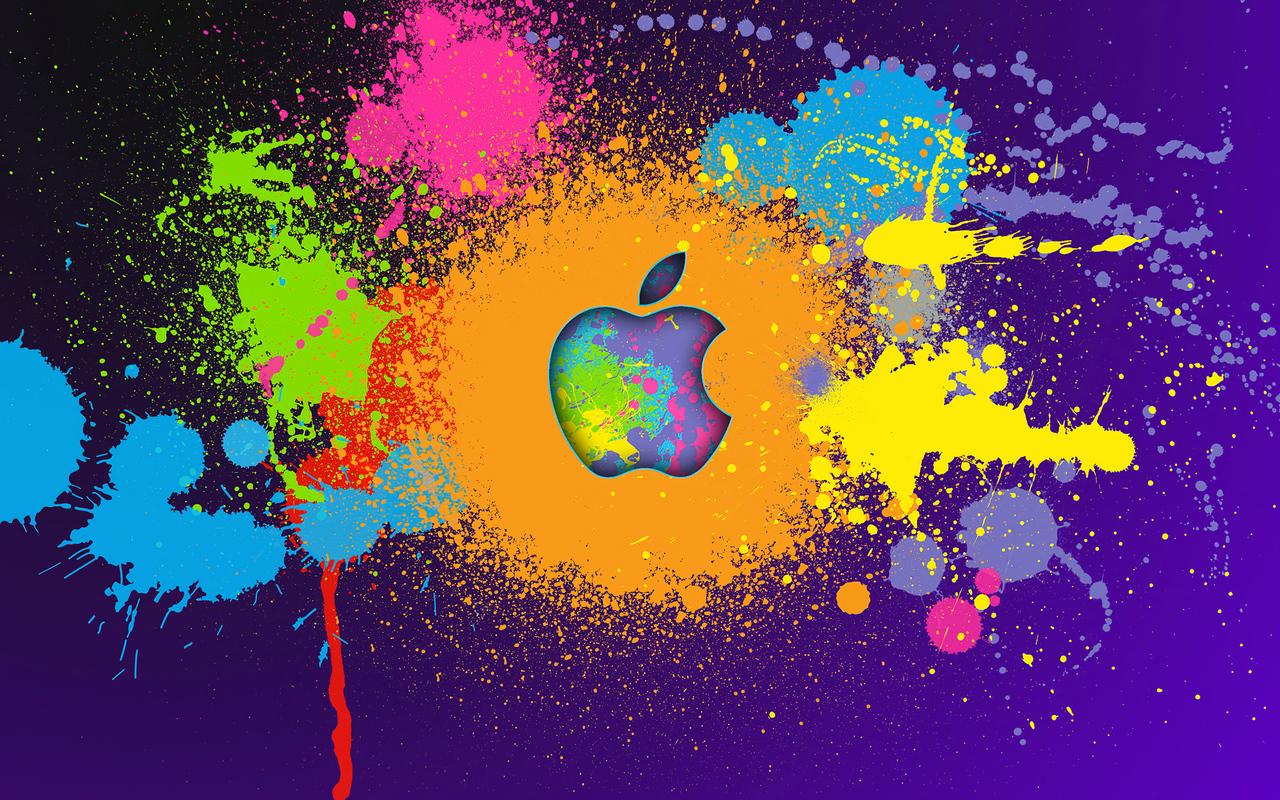 apple-colorful-logo-4k-7m.jpg