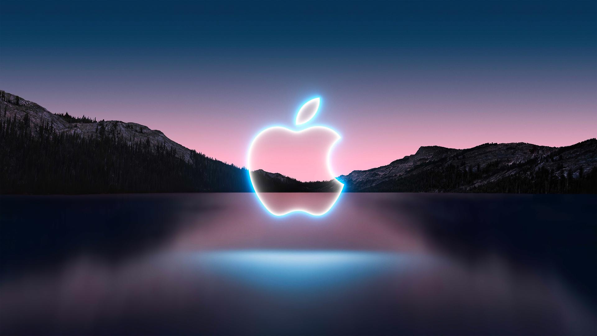apple-event-2021-background-34.jpg