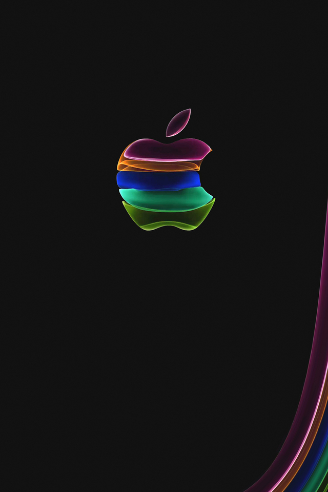 apple-glass-logo-dark-4k-cx.jpg