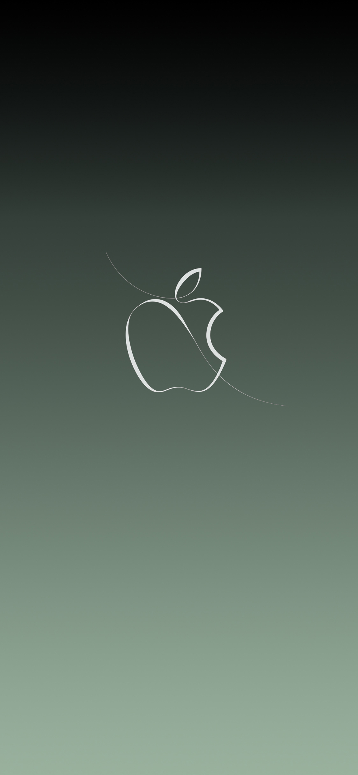 47 Apple Backgrounds Iphone 11 Thepapernote