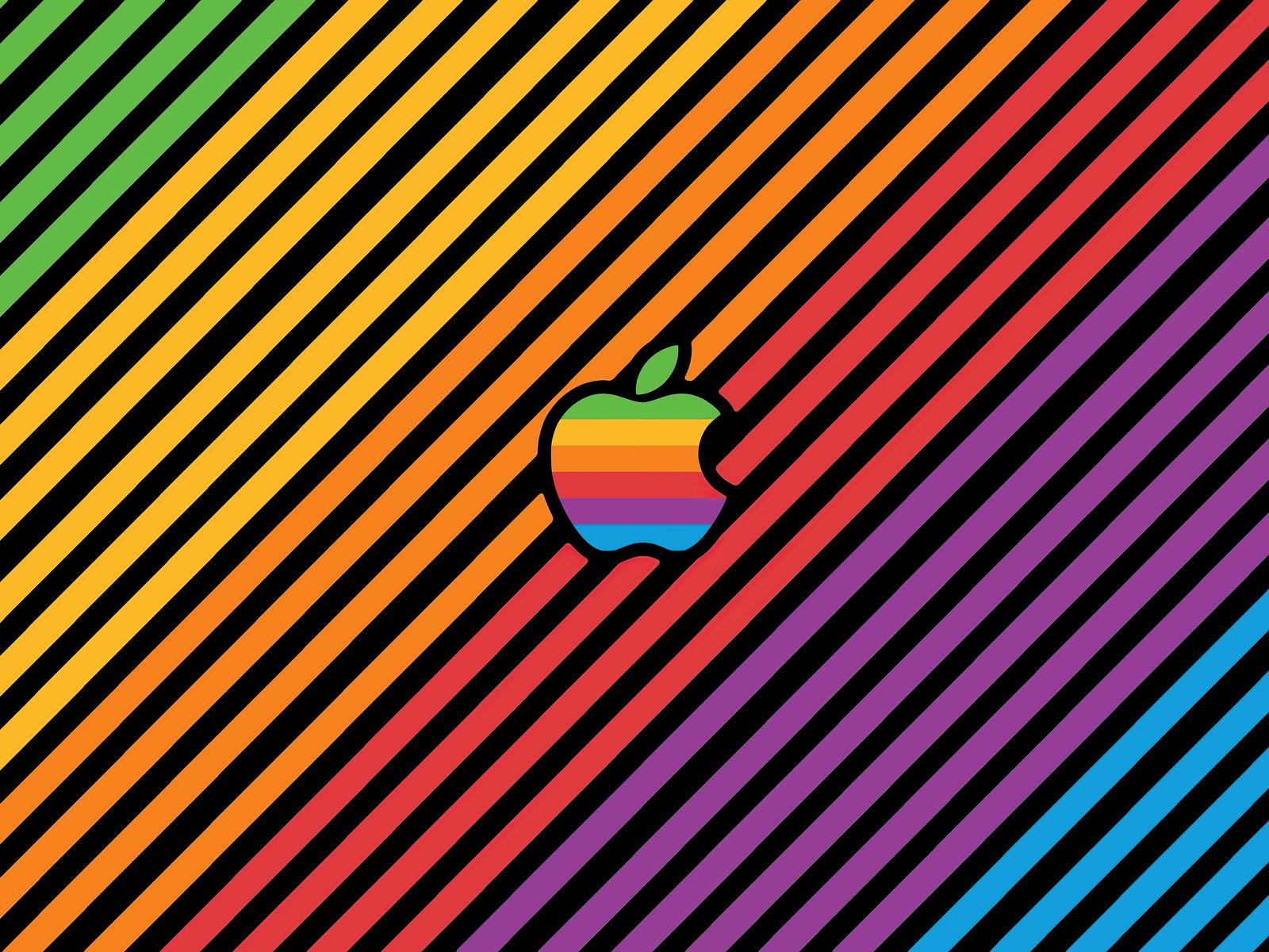 apple-inc-5k-se.jpg