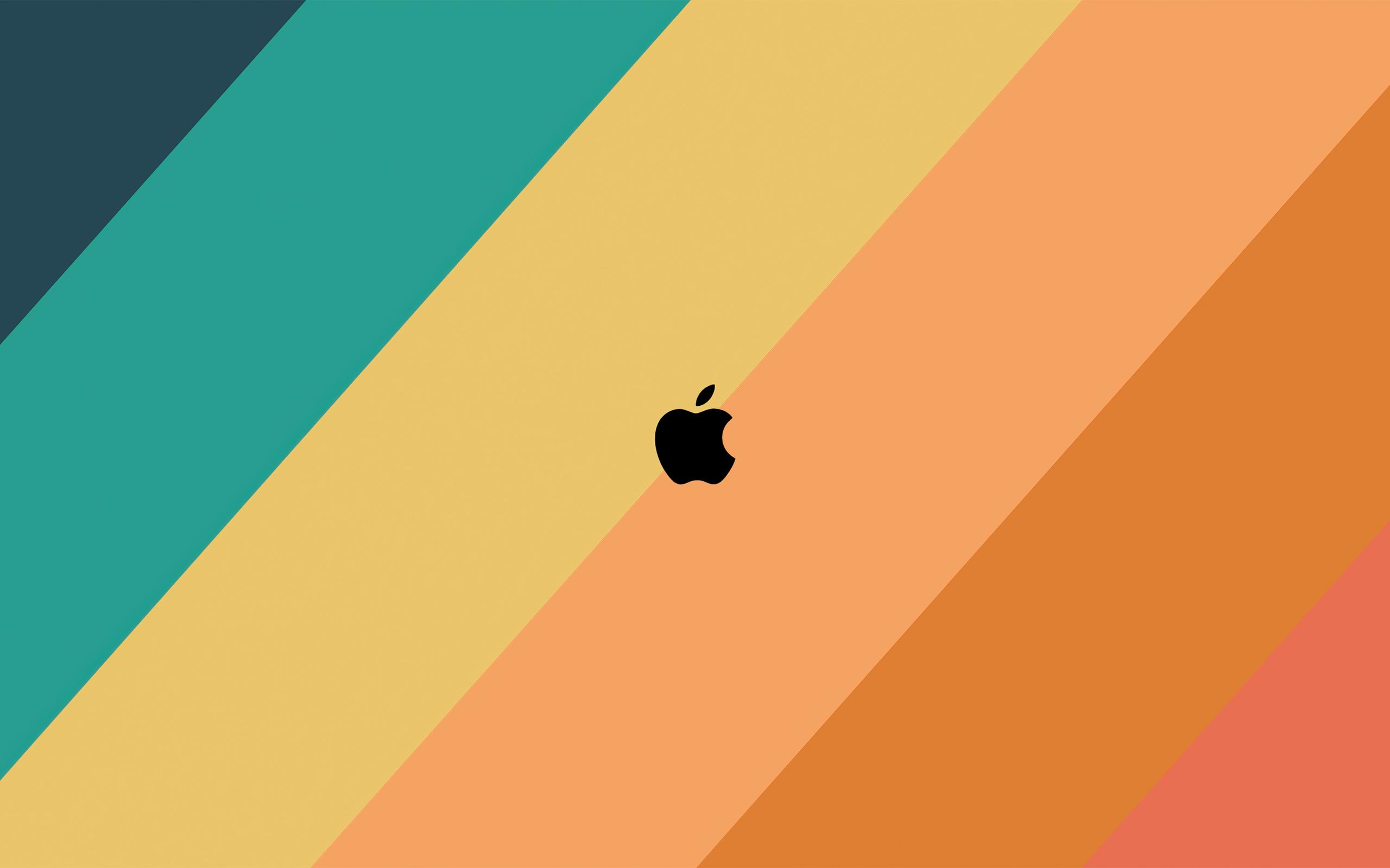 apple-inc-minimal-h1.jpg