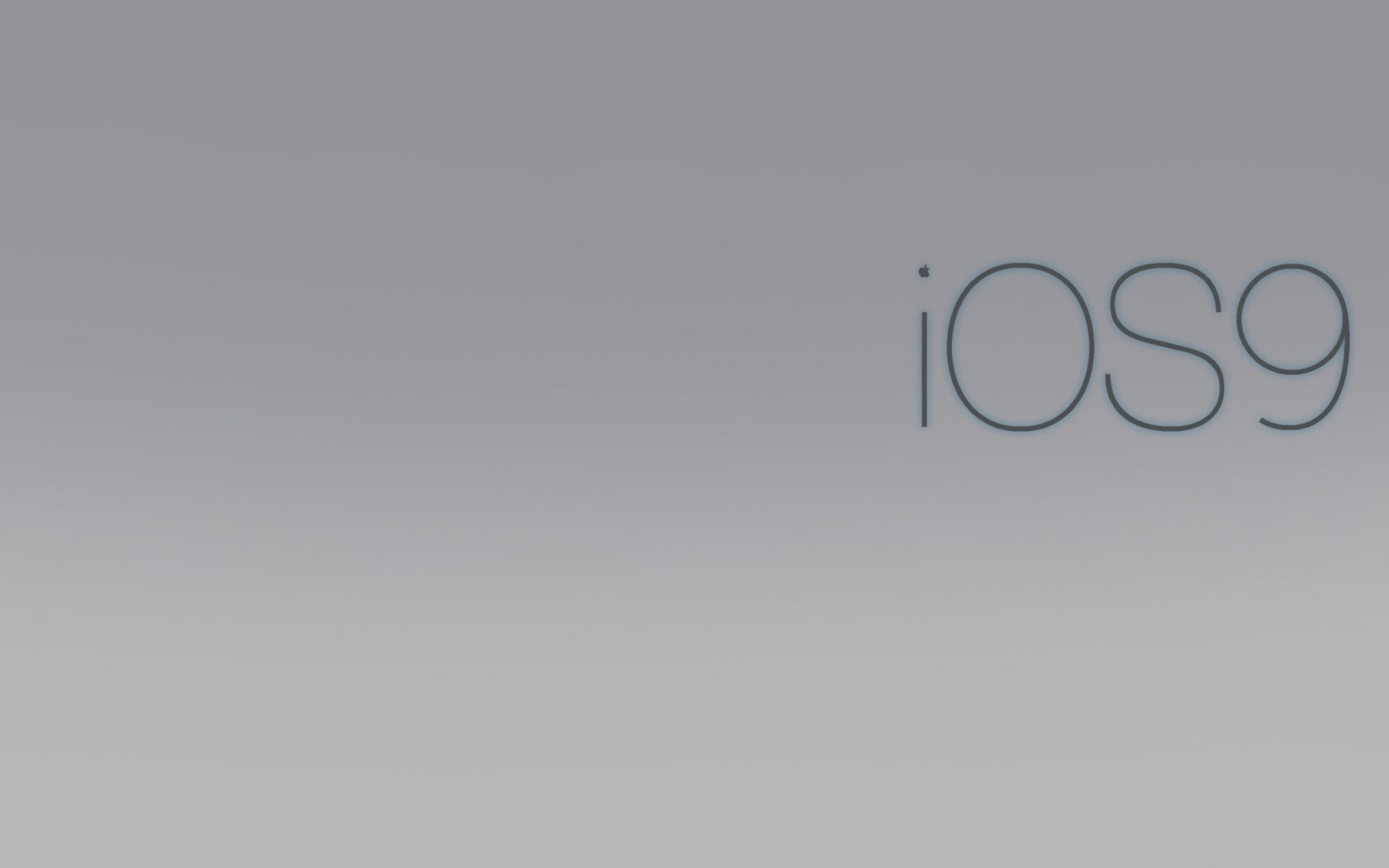 apple-ios9.jpg