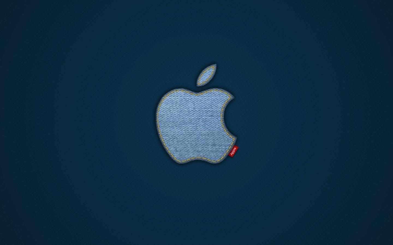 apple-jeans-logo-wallpaper.jpg