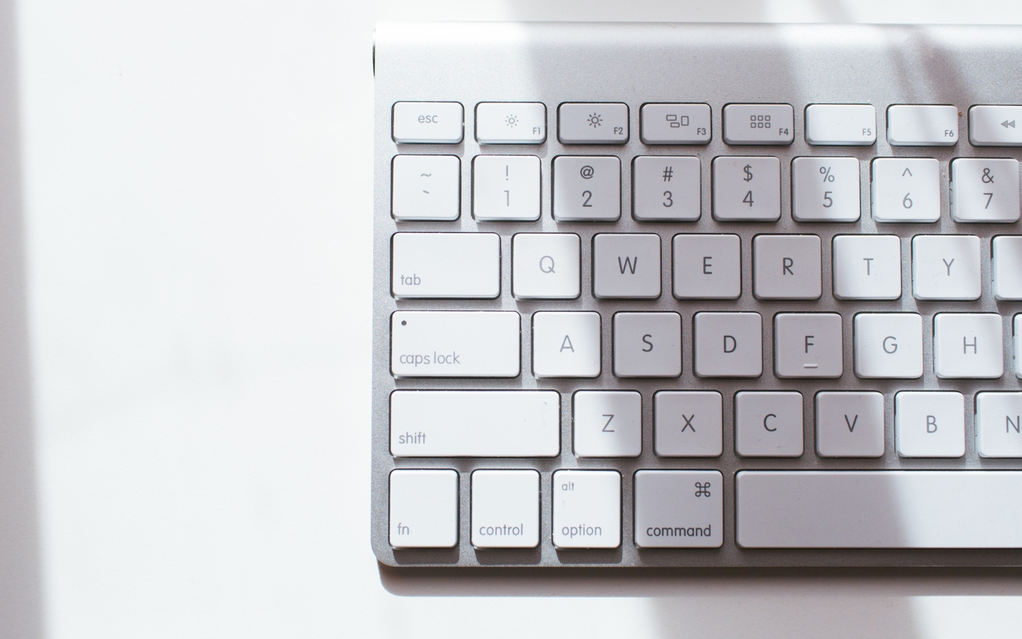 1440x900 Apple Keyboard 1440x900 Resolution Hd 4k Wallpapers Images Backgrounds Photos And Pictures
