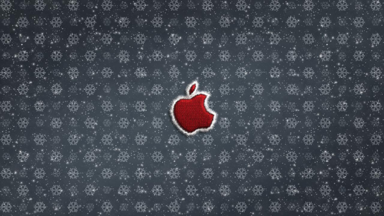 apple-logo-christmas-celebrations-4k-i7.jpg