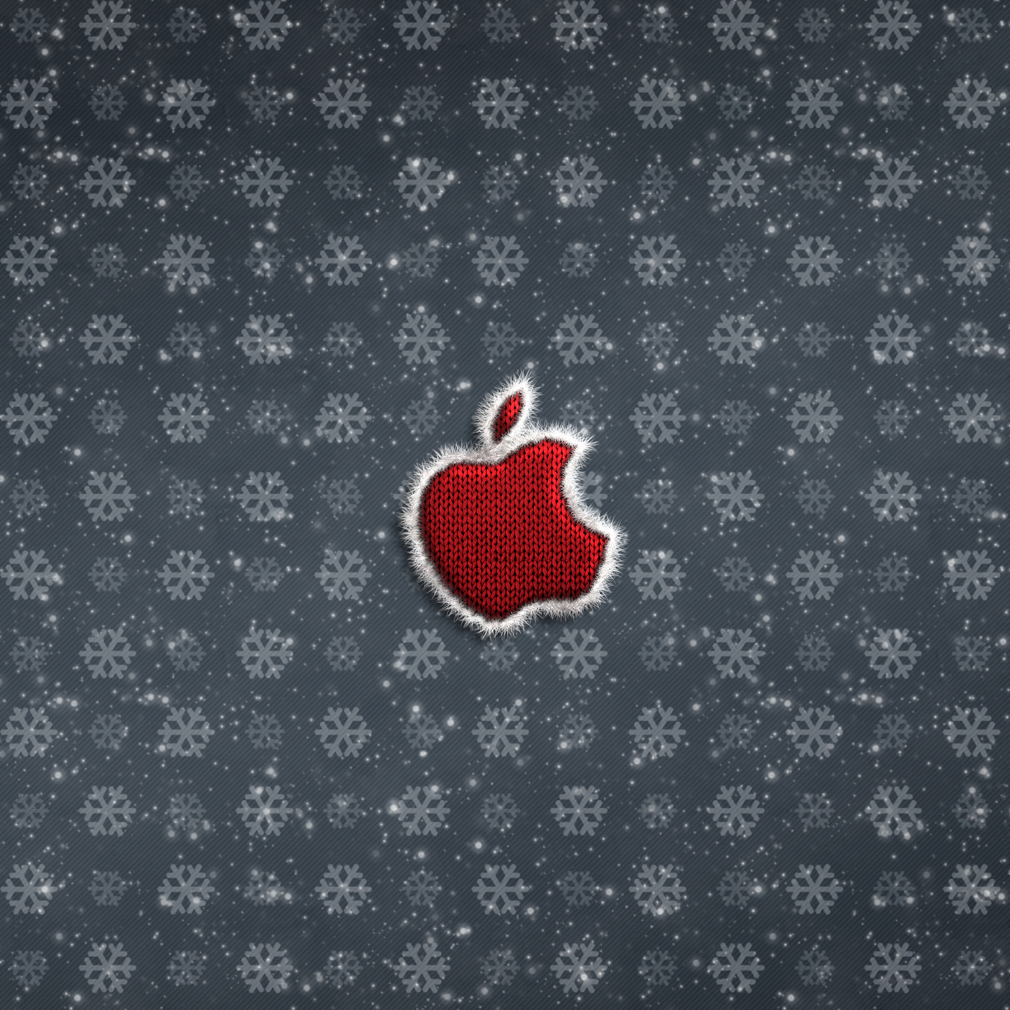 apple-logo-christmas-celebrations-4k-i7.jpg
