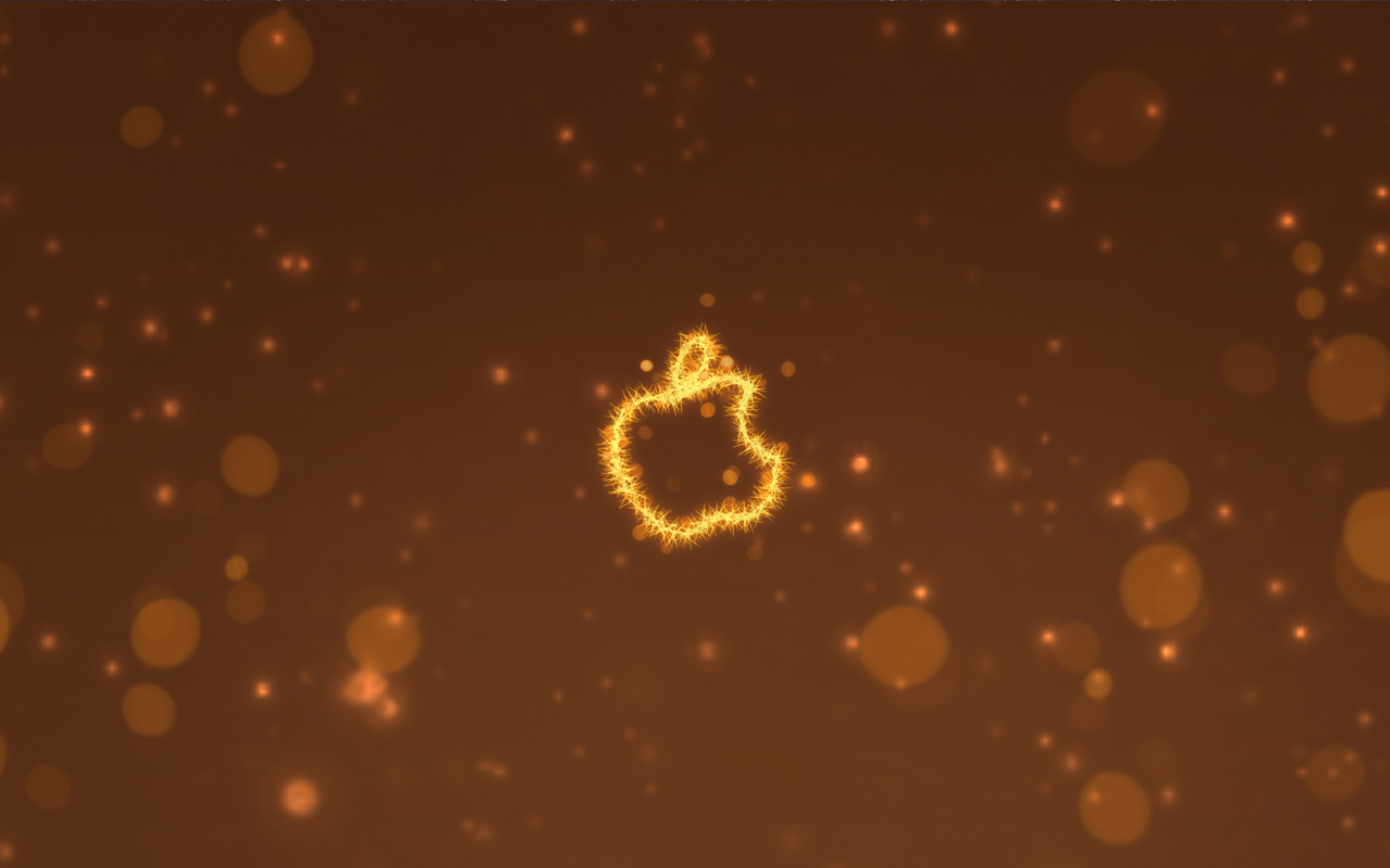 apple-logo-lighten-4k-8n.jpg