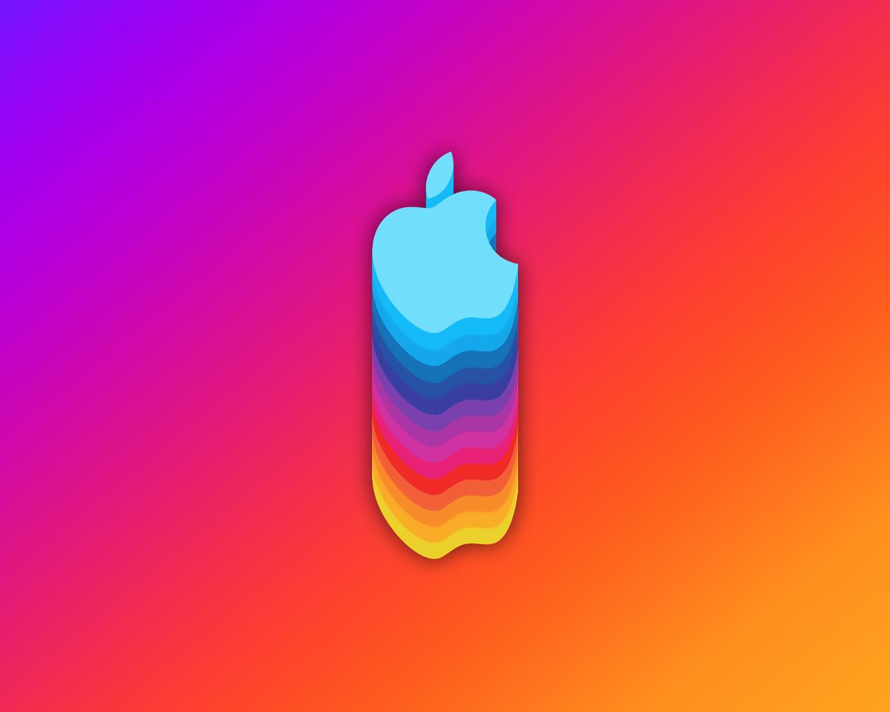 apple-logo-material-8k-kr.jpg