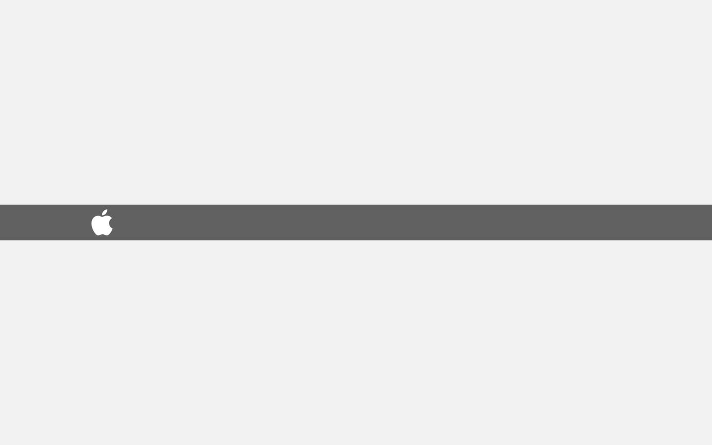 apple-mac-logo.jpg