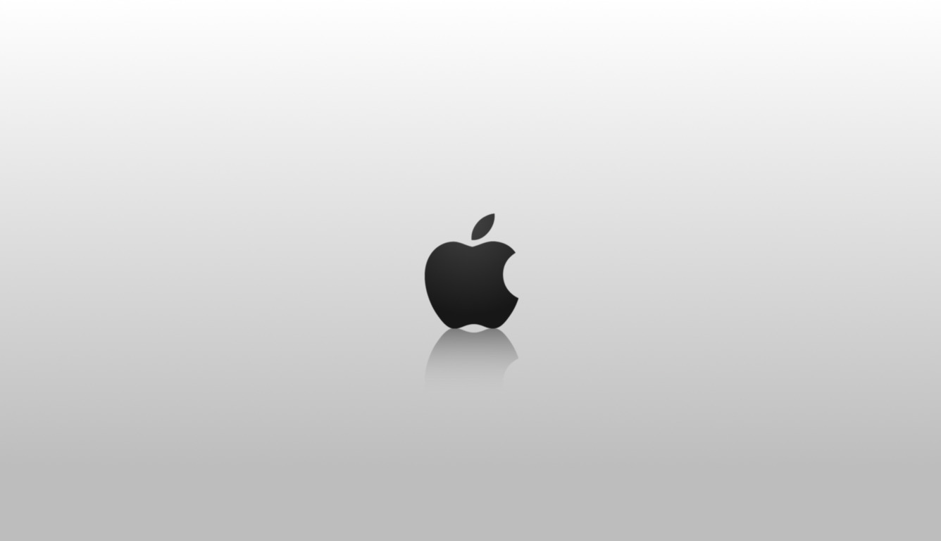 apple-simple-logo-wide.jpg