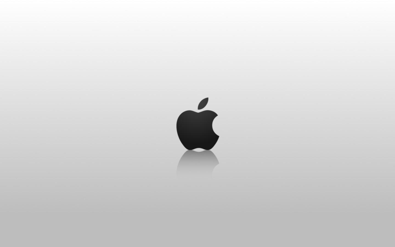 apple-simple-logo-wide.jpg