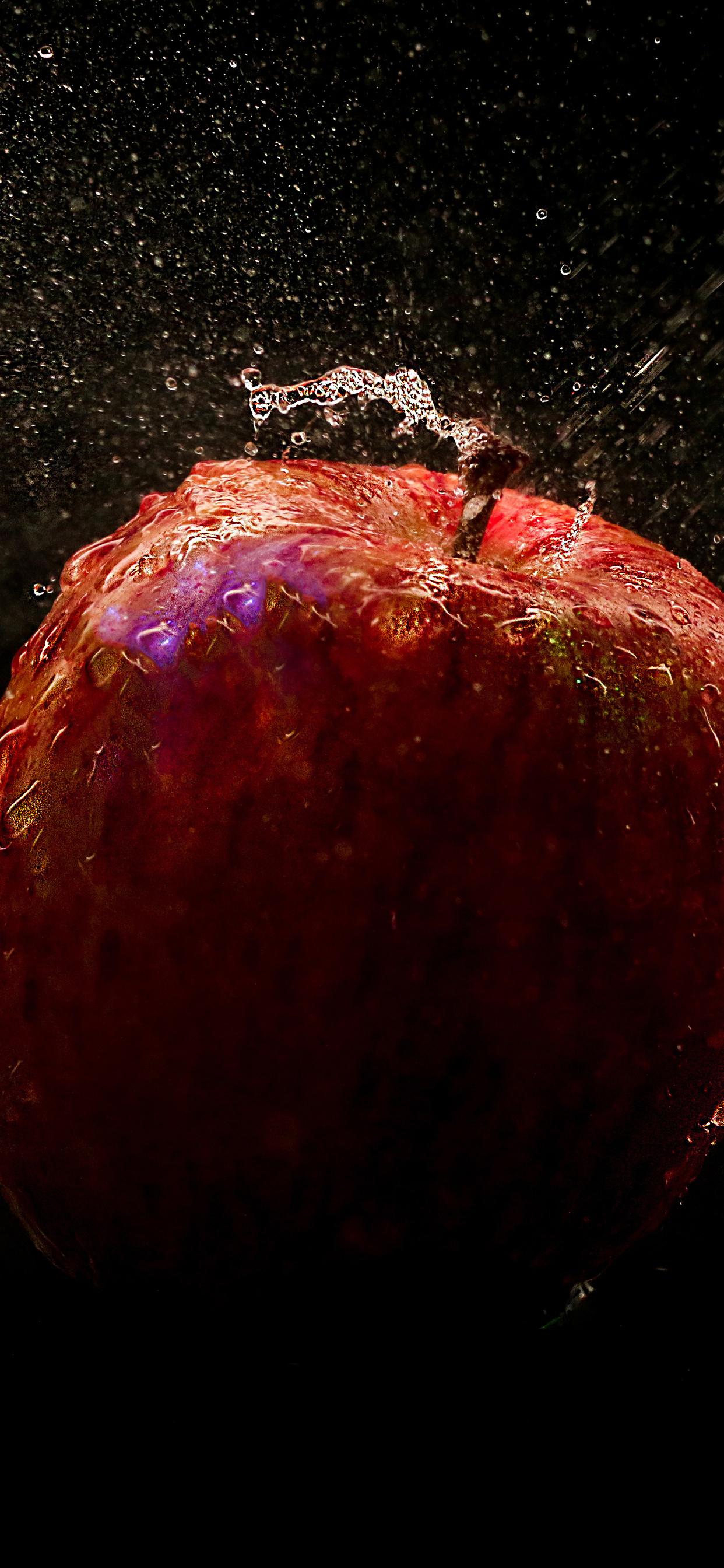apple-time-lapse-photography-4k-tr.jpg