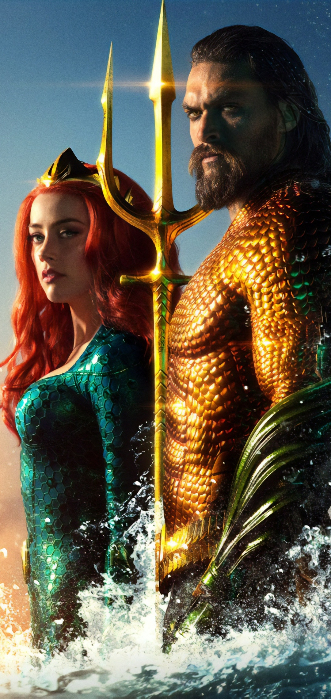 aquaman-2018-movie-5k-kv.jpg