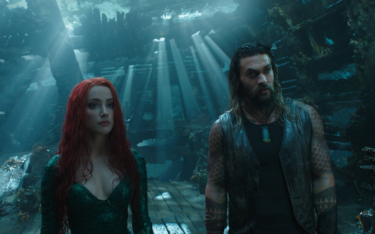 aquaman-and-mera-2018-6e.jpg