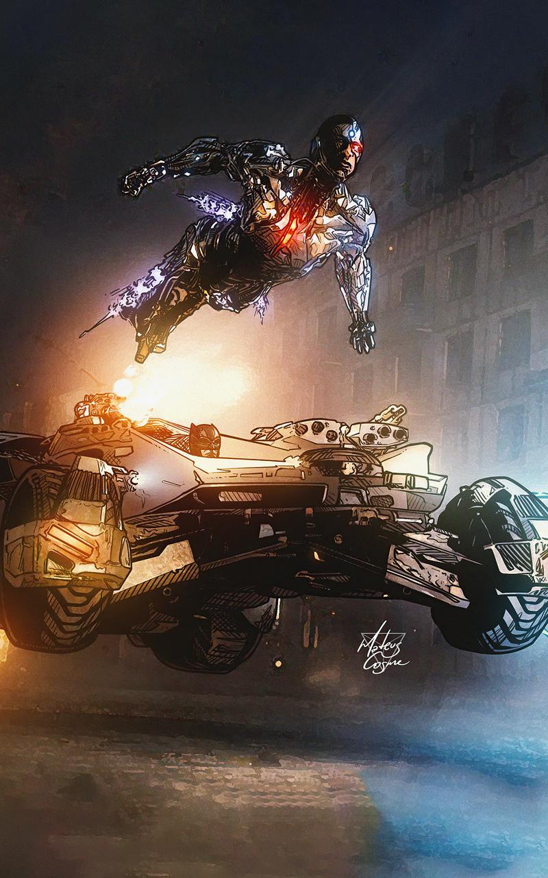 aquaman-batman-batmobile-cyborg-justice-league-superman-the-flash-wonder-woman-rq.jpg