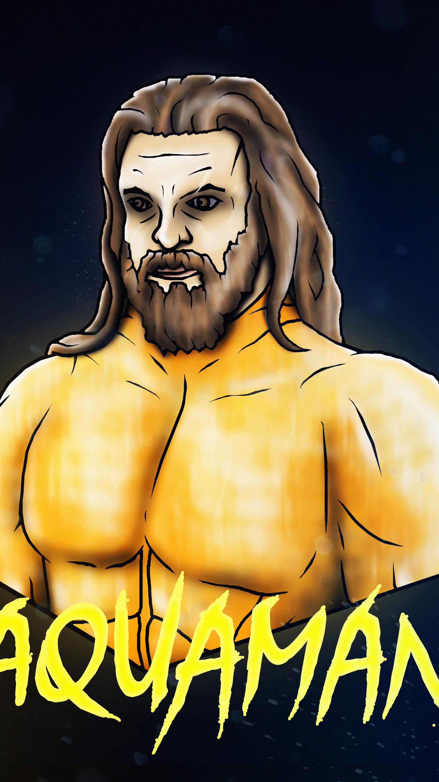 aquaman-character-artwork-ij.jpg