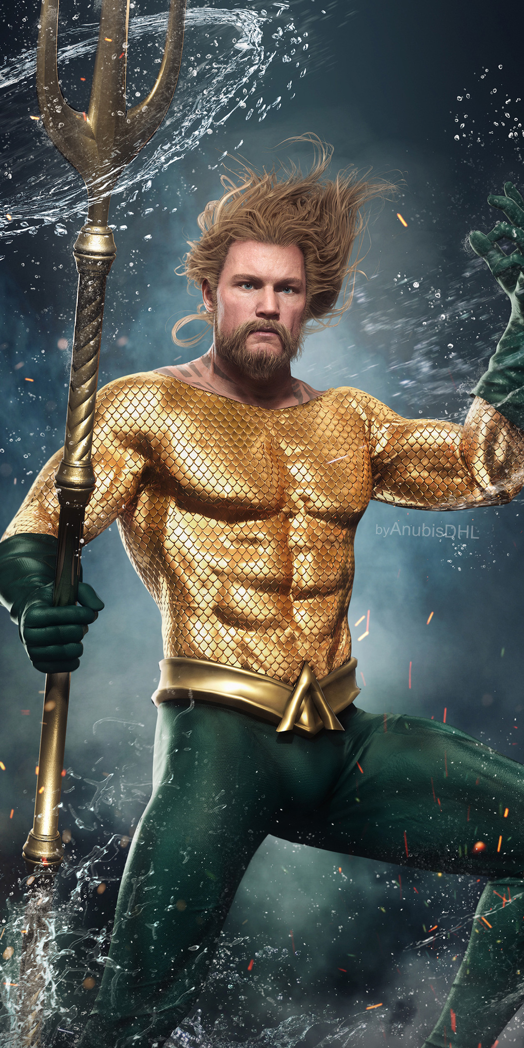 aquaman-digital-artwork-0f.jpg