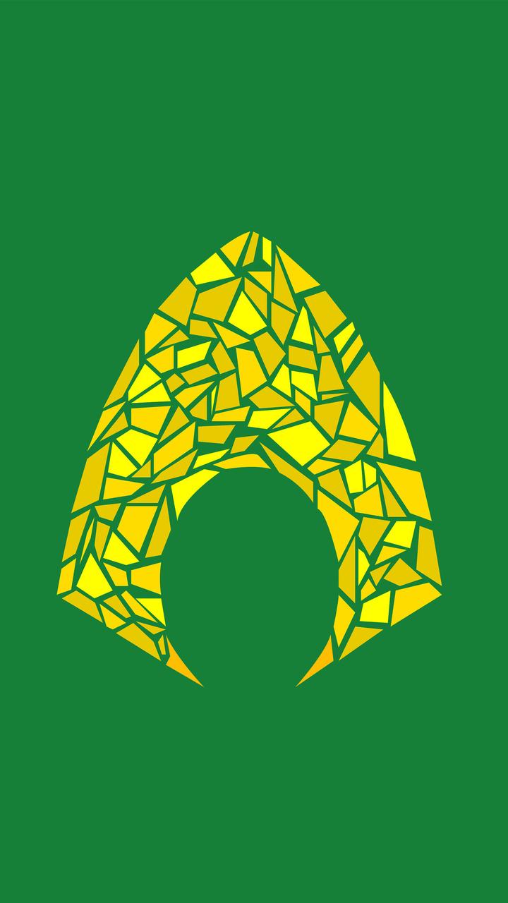 aquaman-logo-artwork-ih.jpg
