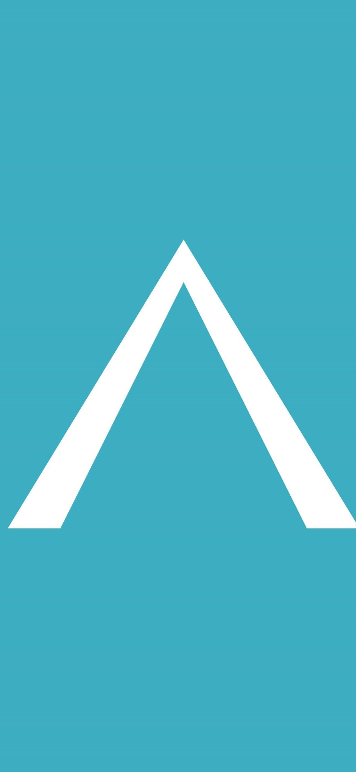 aquaman-logo-minimalism-to.jpg