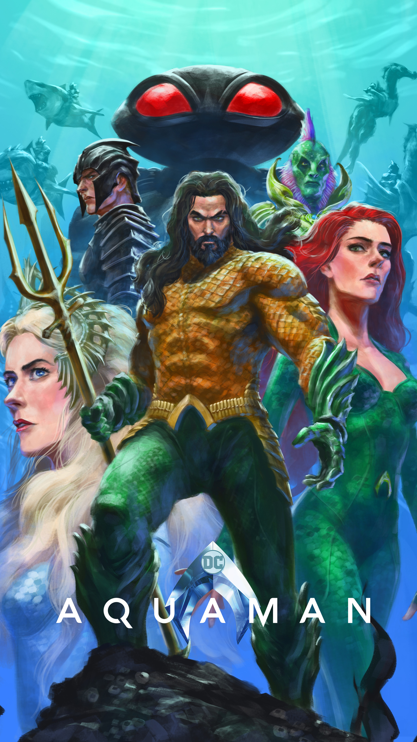 aquaman-mera-artwork-4k-hd.jpg