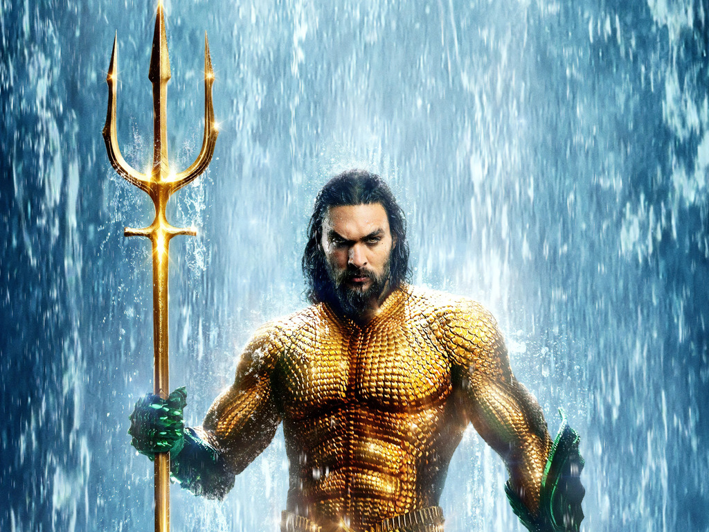 aquaman-movie-10k-j0.jpg