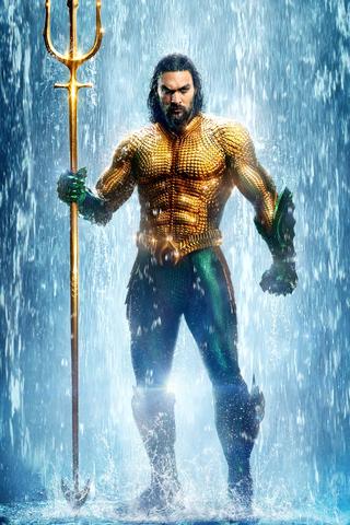 aquaman-movie-2018-new-poster-0f.jpg
