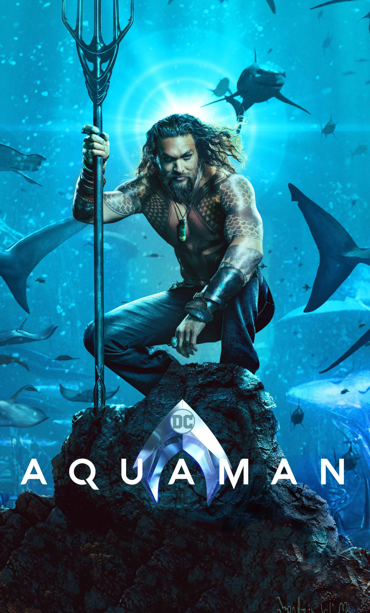 1280x2120 Aquaman Movie 4k Iphone 6 Hd 4k Wallpapers Images