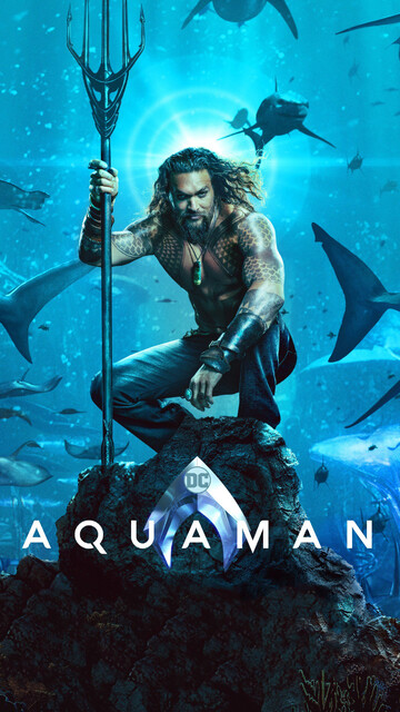 aquaman-movie-4k-ug.jpg
