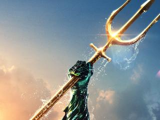 aquaman-movie-brand-new-poster-yj.jpg