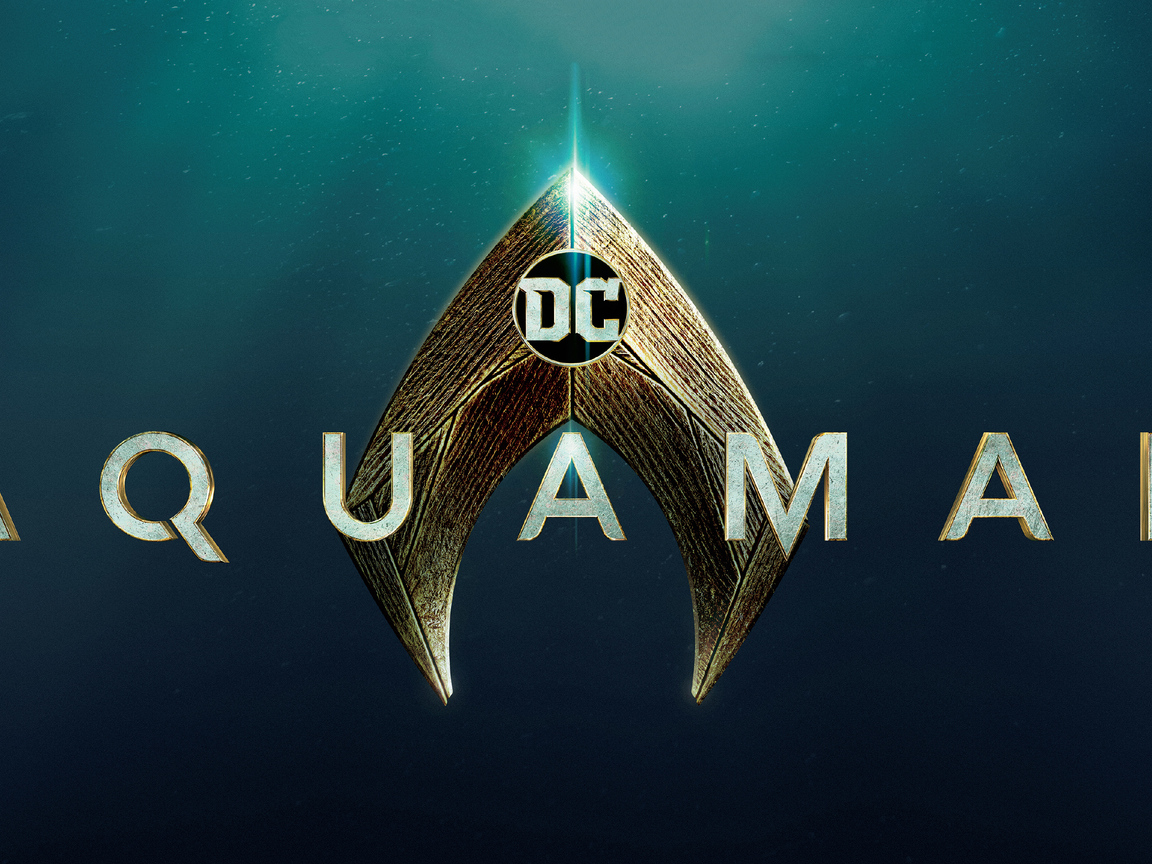 aquaman-movie-logo-uu.jpg